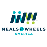 Meals and Wheels